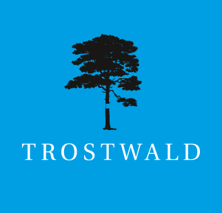 logo_trostwald